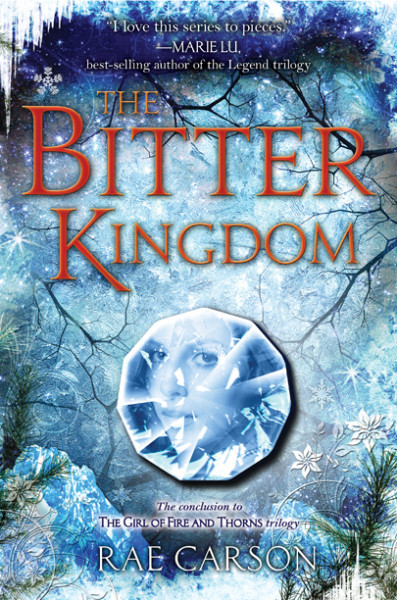 BitterKingdom COMP