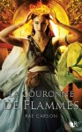 La Couronne de Flammes (Crown of Embers / France)