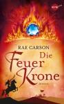 Der Feuerkrone (Crown of Embers / Germany)