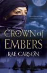 Crown of Embers (UK)