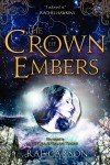 Crown of Embers (US)