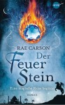 Der Feuerstein (The Girl of Fire and Thorns / Germany)