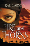 Fire and Thorns (UK)