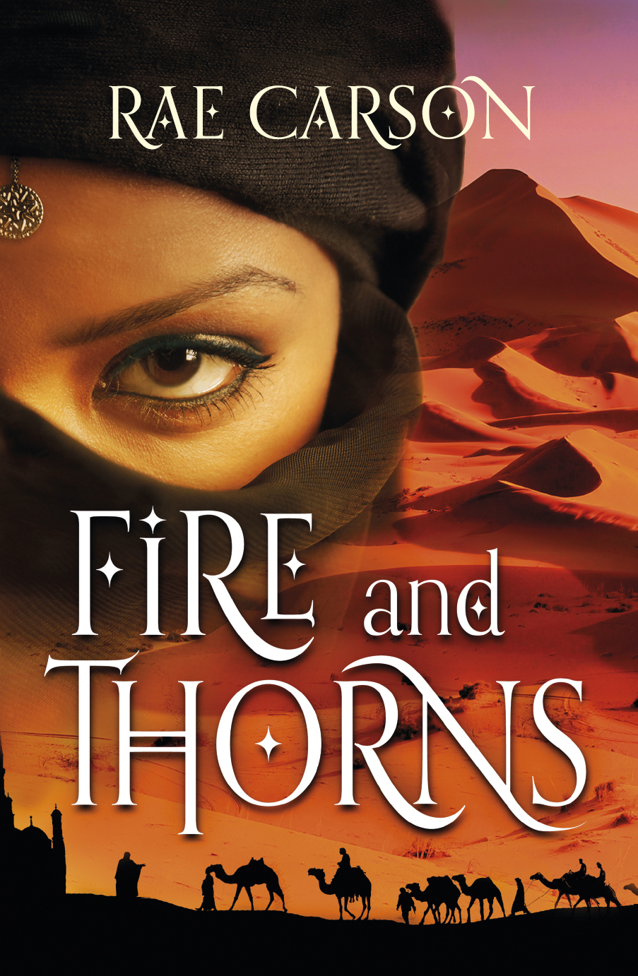 Girl-of-Fire-and-Thorns-UK