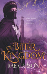 The Bitter Kingdom (UK)