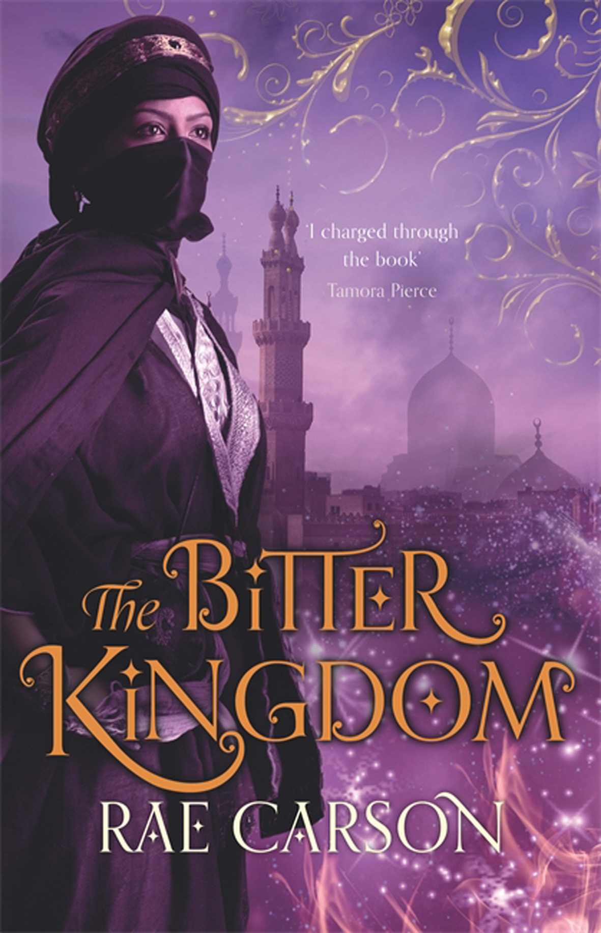 The-Bitter-Kingdom-UK