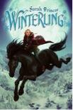 winterling