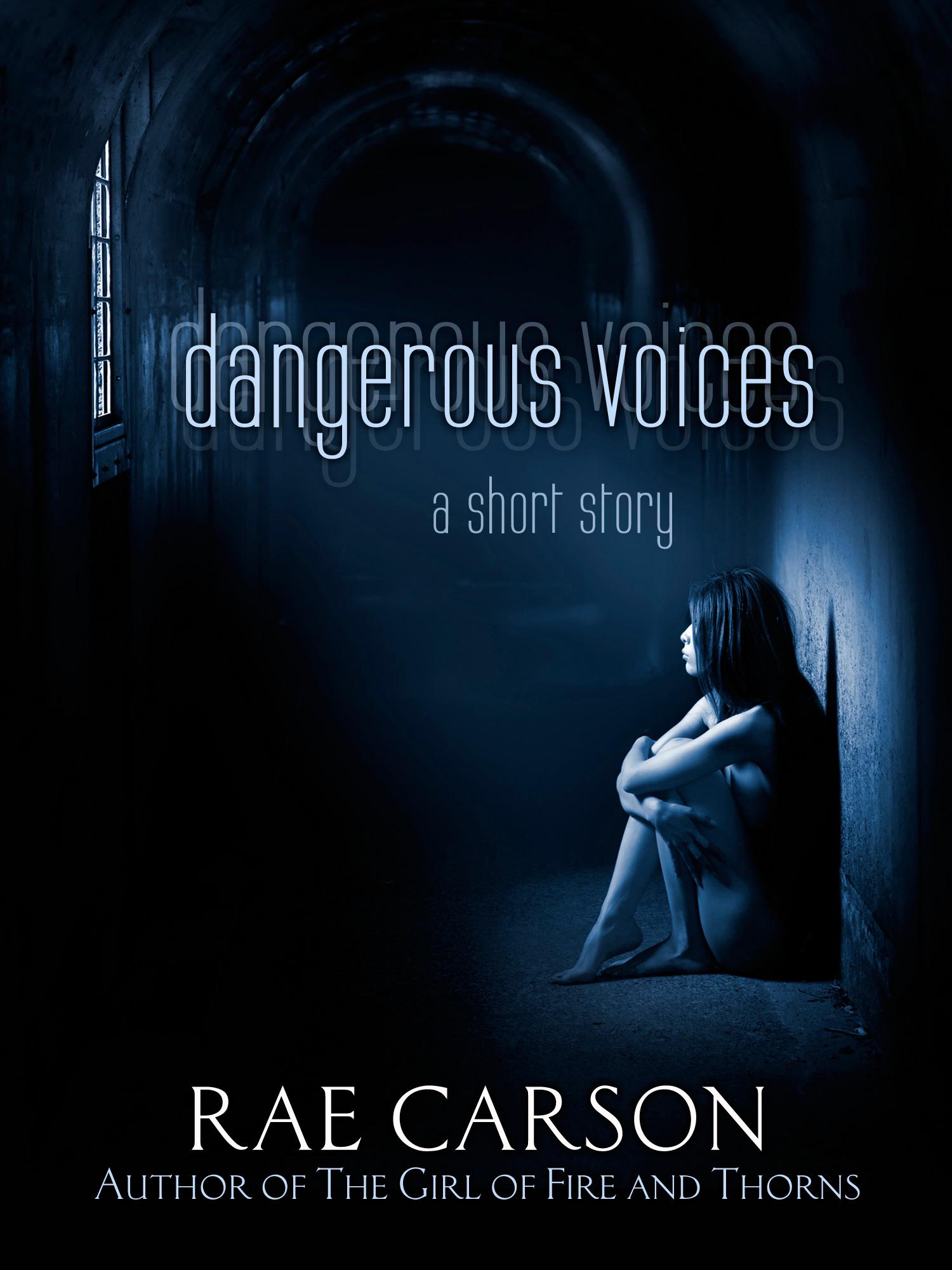 DangerousVoices-Large