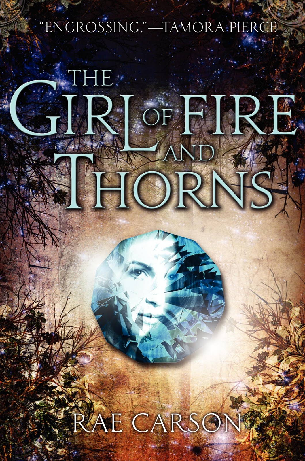 Girl-of-Fire-and-Thorns-US
